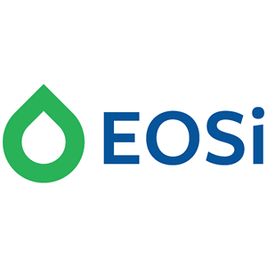Environmental Operating Solutions Inc (EOSi)