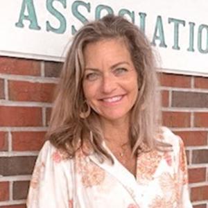 Erica Manz