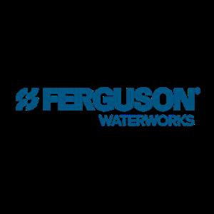 Ferguson Waterworks Meter & Automation Group