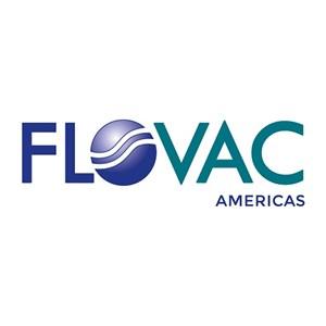 Flovac
