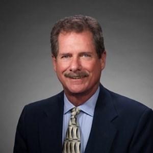 Jim McClaugherty