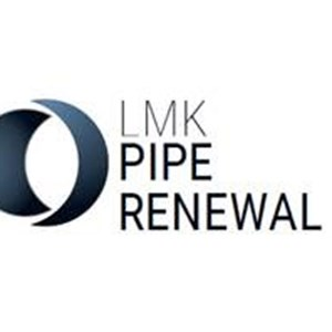 LMK Pipe Renewal