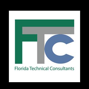 Florida Technical Consultants