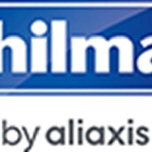Philmac Pty, Ltd