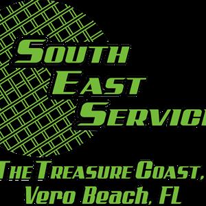 Southeast Services of the Treasure Coast