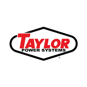Taylor Power Systems, Inc.