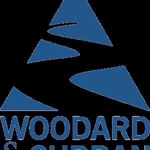 Woodard & Curran (Engineering Dept.)