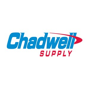 Chadwell Supply, Inc.