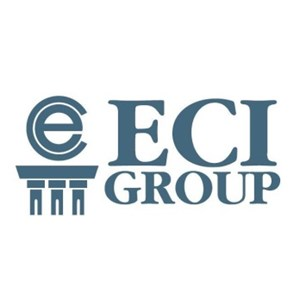 ECI Group - AAA