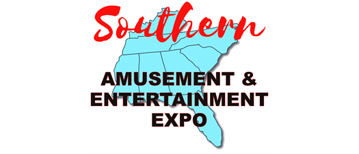 2019 Southern Amusement & Entertainment Expo