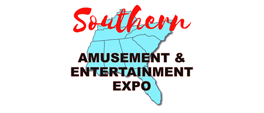 2020 Southern Amusement & Entertainment Expo