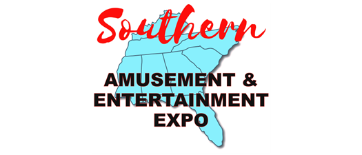 2021 Southern Amusement & Entertainment Expo