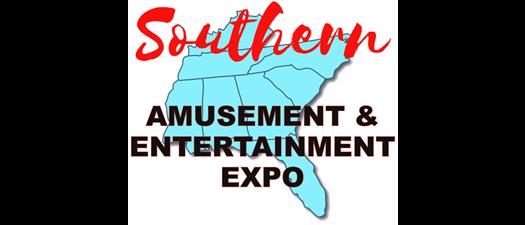 Southern Amusement & Entertainment Expo