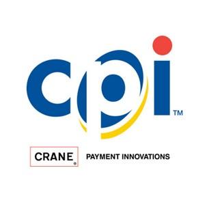 Crane Payment Solutions