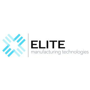 Elite Manufacturing Technologies