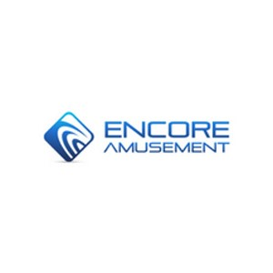 Encore Amusement of GA LLC