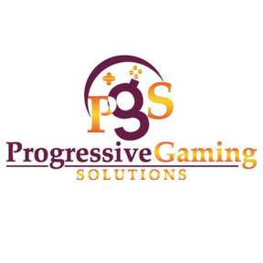 Progressive Gaming Solutions