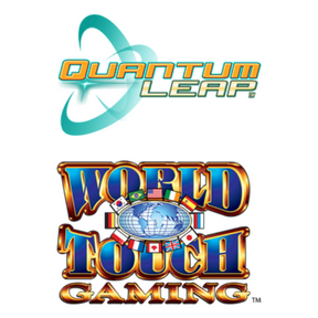 World Touch Gaming Inc.