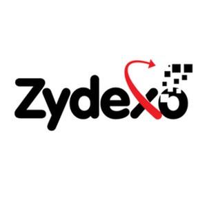Zydexo