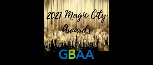 GBAA Magic City Awards