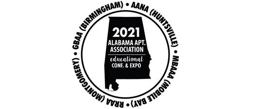 Alabama Apartment Association Conference & Exposition