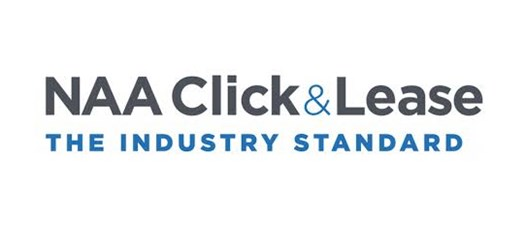 """NAA's """"Click and Lease & AL Addendum"""" 2020 Legal Review"""