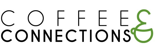 Coffee and Connections at The Huntley (In-Person)