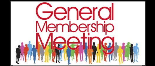 GBAA Membership Meeting & Market Survey