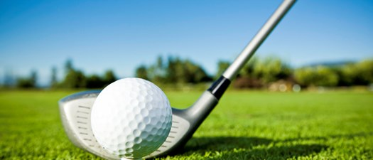 GBAA GOLF TOURNAMENT - OCTOBER 19, 2020