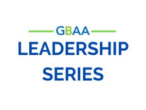 "Leadership Series ""Emotional Intelligence"" #3 of 3"