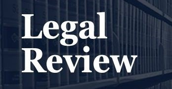 "NAA ""Click & Lease"" Legal Review (Recording)"