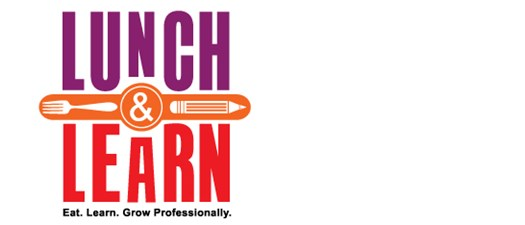 """Lunch and Learn Series - March """"Leasing 101"""" with Erica Doran"""