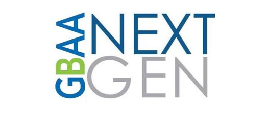 Fall in Love with NEXTGEN