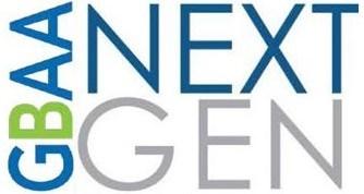 NextGen Networking Social