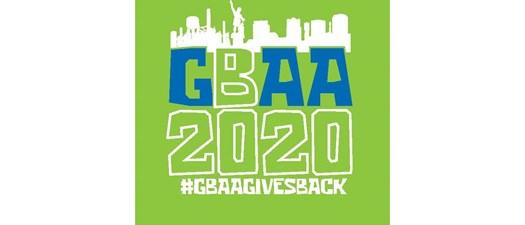 #GBAAGIVESBACK - Greater Bham Humane Society