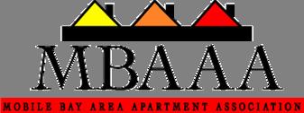 MBAAA Logo