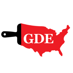 GDE Renovations