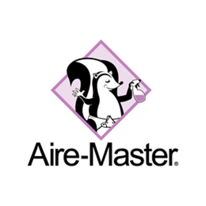 Aire-Master