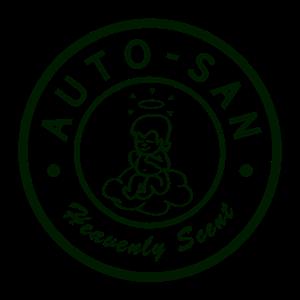 Auto-San, LLC