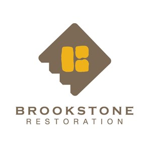 Brookstone Restoration