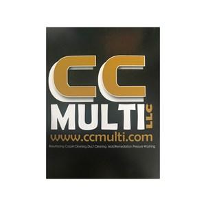 CC Multi LLC