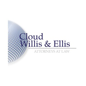 Cloud Willis & Ellis, LLC