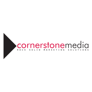 Cornerstone Media
