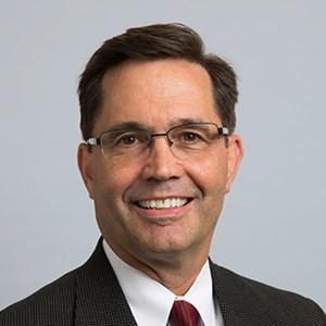 Gregg Deitsch