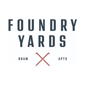 Foundry Yards Apartments