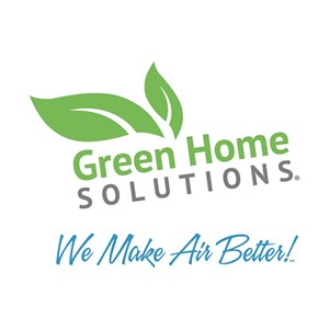 Green Home Solutions - Birmingham