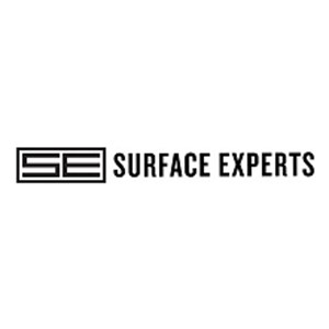 Surface Experts