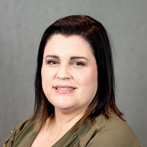 Kristi Schwartz
