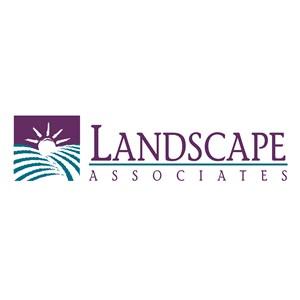 Landscape Associates, Inc