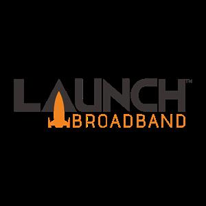 Launch Broadband
